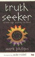 Truth Seeker Paperback