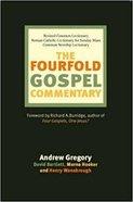 The Fourfold Gospel Paperback
