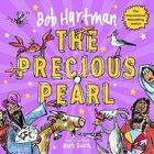 The Precious Pearl Paperback