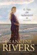 El Hijo De Redencin (The Atonement Child) Paperback
