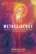 Methexiology Paperback