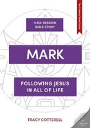 Mark (#06 in Whole Life - Gateway Seven Series) Paperback