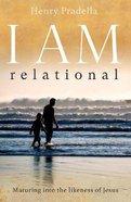I Am Relational Paperback