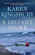 A Distant Shore eBook