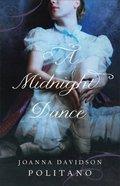 A Midnight Dance eBook