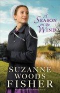 A Season on the Wind eBook