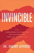 Invincible eBook