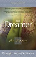 The Dreamer: The Path of Favor Paperback