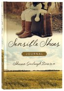 Sensible Shoes (Journal) (Sensible Shoes Series) Hardback