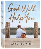 God Will Help You Hardback