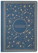 ESV Illuminated Scripture Journal Galatians (Black Letter Edition) Paperback