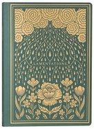 ESV Illuminated Scripture Journal Lamentations (Black Letter Edition) Paperback