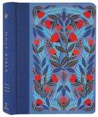 ESV Artist Series Journaling Bible (Black Letter Edition) (Jess Phoenix, Garden) Hardback