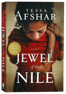 Jewel of the Nile Paperback