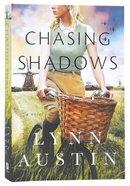 Chasing Shadows Paperback