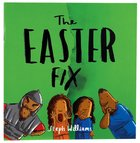 The Easter Fix (Little Me, Big God Series) Paperback