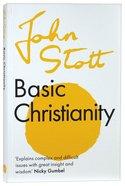 Basic Christianity (Centenary Edition) Paperback