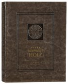 New Liturgies For Daily Life (Pocket Edition) (#01 in Every Moment Holy Series) Imitation Leather