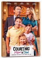 Courting Mom and Dad DVD