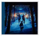 A Drummer Boy Christmas Deluxe Edition CD