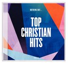 Nothing But... Top Christian Hits Volume 2 CD