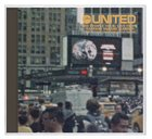 The People Tour: Live From Madison Square Garden Double CD CD