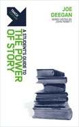 The Power of Story: A Student's Guide to the Power of Story (Track Series) Paperback