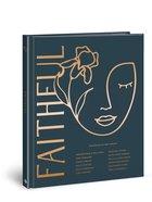 Faithful Paperback