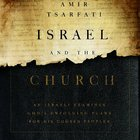 Israel and the Church eAudio