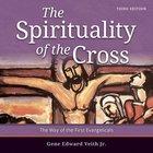 The Spirituality of the Cross eAudio