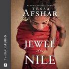 Jewel of the Nile eAudio