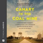 Canary in the Coal Mine eAudio
