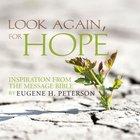Look Again, For Hope eAudio