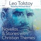 Tolstoy eAudio