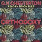 Orthodoxy (6.9 Hours) eAudio