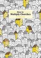 How to Multiply Churches eBook