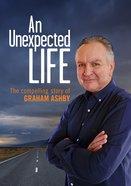 An Unexpected Life eBook
