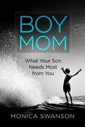Boy Mom eBook