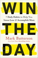 Win the Day eBook