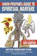 The Non-Prophet's Guide? to Spiritual Warfare eBook