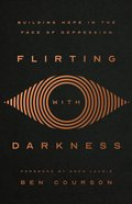 Flirting With Darkness eBook