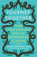 Journey Together eBook
