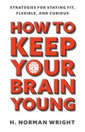 How to Keep Your Brain Young eBook