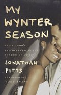 My Wynter Season eBook