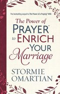 The Power of Prayer? to Enrich Your Marriage eBook