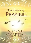 The Power of Praying eBook