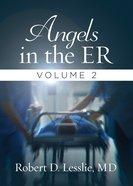 Angels in the Er Volume 2 eBook