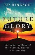 Future Glory eBook