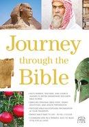 Journey Through the Bible eBook