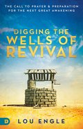 Digging the Wells of Revival eBook